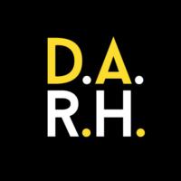 logo-darh-540px